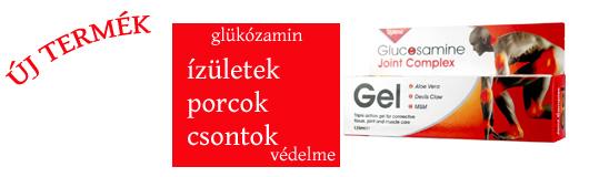 glukozamin-msn