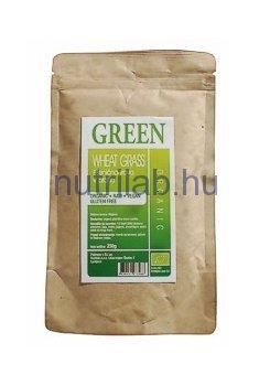 Green Búzafű por 250 g