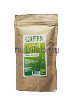Green Chia magok 250 g