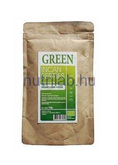 Green Inka bogyó 125 g