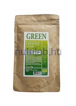 Green Neem por 125 g