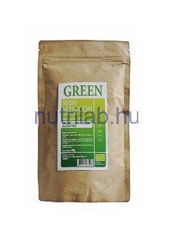 Green Reishi gomba por 60 g