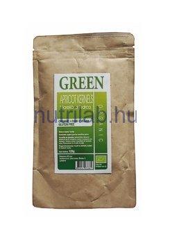 Green Sárgabarackmag 125 g