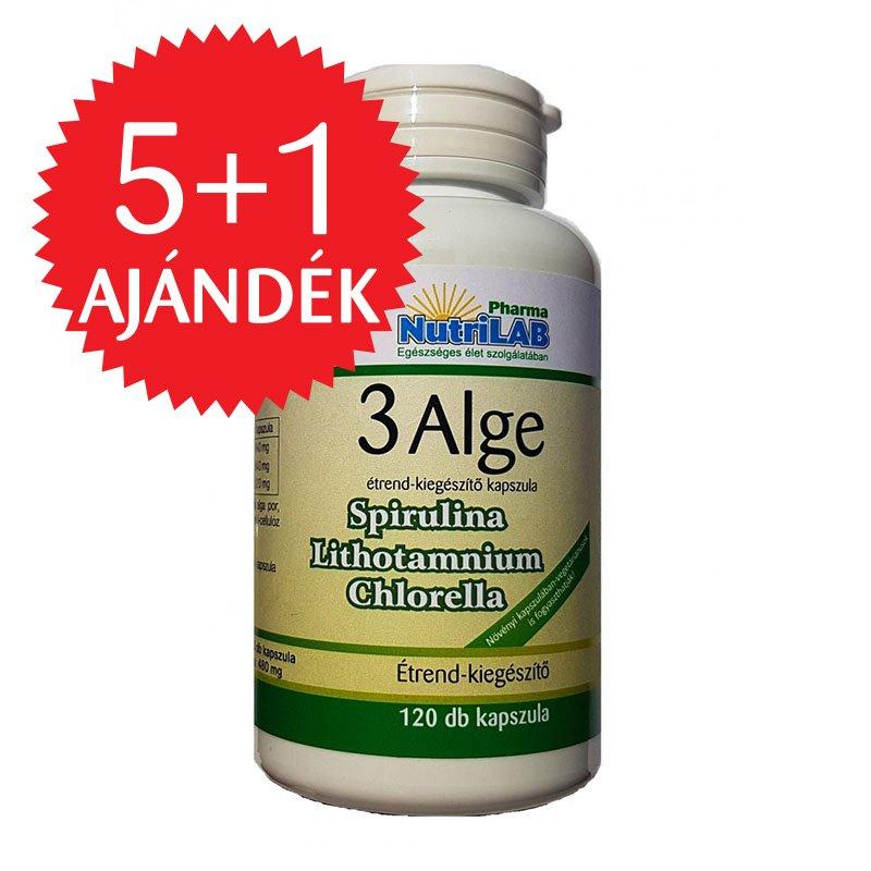 nutrilab-3-alge-120db-kapszula_ajandek