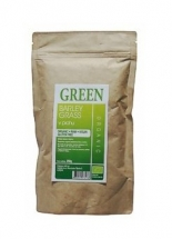 Green Árpafű por 250 g