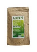 Green Cordyceps gomba por 60 g
