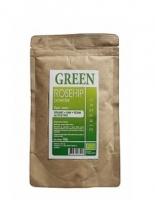 Green Csipkebogyó por 125 g