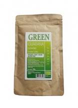 Green Guarana por 125 g