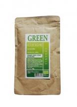 Green He shou wu (Fo-ti) por 125 g