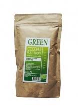 Green Kókuszpálma cukor 250 g