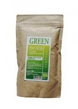 Green Kenderfehérje por 250 g