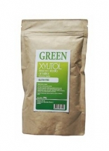Green Nyírfacukor (Xilitol) 250 g