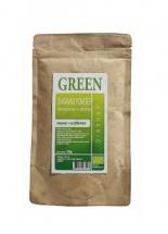 Green Shatavari 125 g