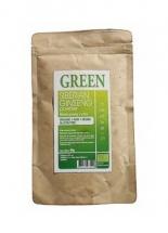 Green Szibériai ginseng por 60 g