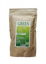 Green zúzott kakaóbab 250 g