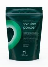 Naturya Bio spirulina por 200 g