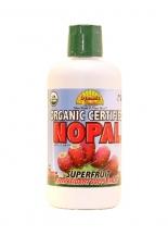 Dynamic NOPAL fügekaktusz 1 Liter