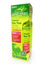Optima Ausztrál teafaolajos hajbalzsam 250 ml