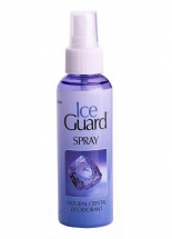 Optima Ice Guard spray 100 ml