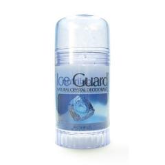 Optima Ice Guard dezodor 120 g