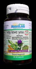 maj-love-you-60x-1