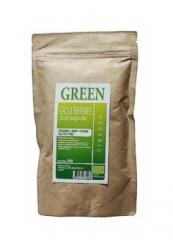 Green Goji bogyó 250 g