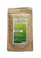 Green Hínár por 125 g