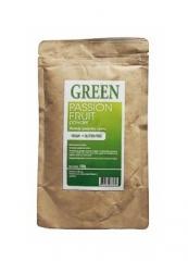 Green Maracuja (passiógyümölcs) por 125 g