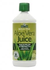 OPTIMA Aloe Vera ital 1 liter