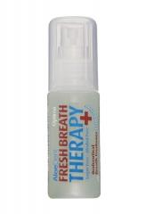 Optima AloeDent Friss lehelet terápia 30 ml