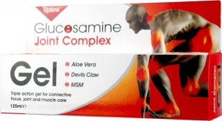 optima-glucosamine-joint-complex-gel-125ml-kicsi