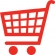 Vásárlás a NutriLAB webáruházában Green Chlorella por 250 g