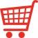 Vásárlás a NutriLAB webáruházában Optima tőzegáfonya juice 250 ml