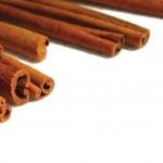Cinnamon kéreg