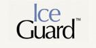 iceguard1