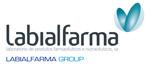 logo_labialfarma