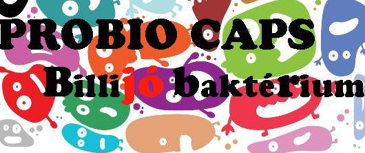 probiotikum