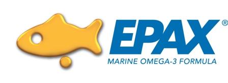 epax_logo