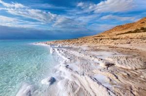 holt tenger