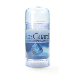 kristaly dezodor