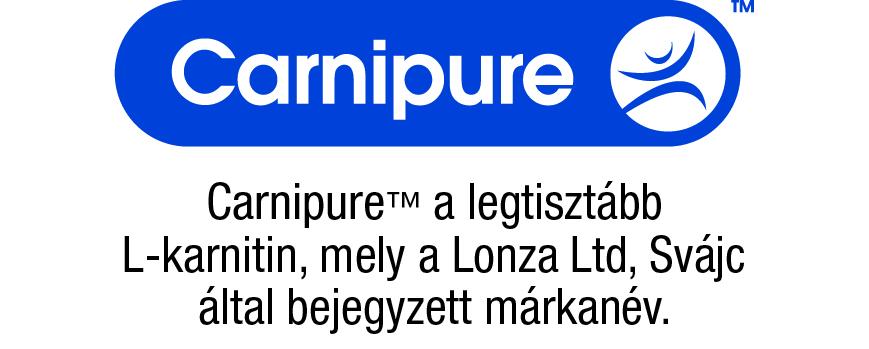Carnipure_v_HU
