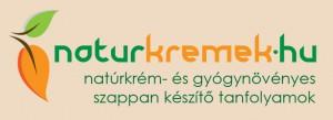 naturkrem_logo_sarga