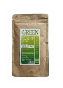 Green-Csipkebogyó-por-125-g