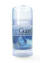 Optima Ice Guard dezodor 120 g