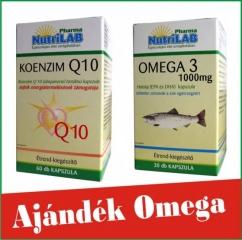 ajandek_omega