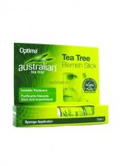 Optima Ausztrál Teafa stick pattanásra 7 ml