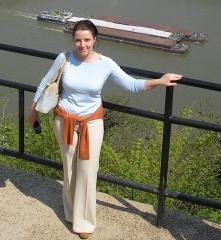 Anderle Marianna-Gyógyír